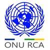 Le Système des Nations Unies en République Centrafricaine