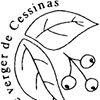 Le Verger de Cessinas - Myrtilles et framboises en Creuse