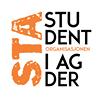Studentorganisasjonen i Agder (STA)