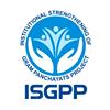 Institutional Strengthening of Gram Panchayats Program - II