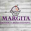 Margita Cukiernio Piekarnia Bezglutenowa