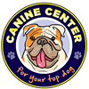 Canine Center