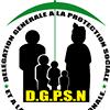 Délégation générale à la protection sociale et à la solidarité nationale