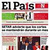 Diario El País Tarija