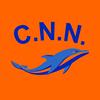 C.N.N