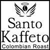 Santo Kaffeto Manizales