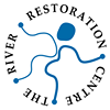 the River Restoration Centre
