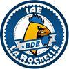 BDE IAE La Rochelle