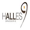 Brasserie HALLES 9
