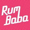 Rum Baba Coffee Roasters & Café