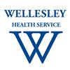Wellesley College Health Service