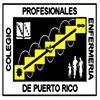 Colegio de Profesionales de la Enfermería de Puerto Rico