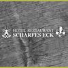 Hotel Scharfes Eck