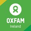 Oxfam Dundrum