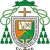 Universidad Católica del Trópico Seco-UCATSE