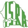 ISRA - Institut Sénégalais de Recherches Agricoles