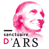 Sanctuaire d'Ars