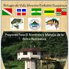 Refugio de Vida Silvestre, Embalse Guajataca