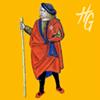 Archives départementales de la Haute-Garonne