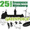 Greenpeace Nürnberg