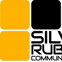Silvio Rubino Communication