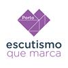 Junta Regional do Porto thumb