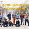 Centre Paris Anim' Montparnasse