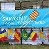 Savigny-sans-Frontières