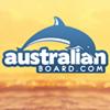 Australianboard.com