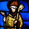 Diocèse d'Evreux -  Eglise Catholique dans l'Eure