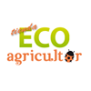Tienda ECO agricultor de productos ecológicos