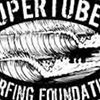 Supertubes Surfing Foundation
