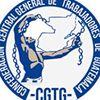 Confederación CGTG