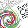 Fundación Ceferino Namuncurá