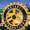 MORRISTOWN ROTARY CLUB