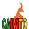 Cameroon Toilet Organisation - CAMTO