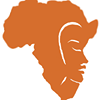 Wellesley African Students' Association - WASA