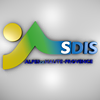 SDIS 04 - officiel