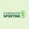 Fundação Sporting
