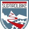 Bikeschool Südtirolbike