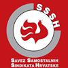 Savez samostalnih sindikata Hrvatske