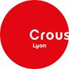 Crous Lyon