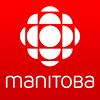 ICI Manitoba