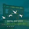 Hotel do Sado * * * *
