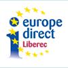 Europe Direct Liberec