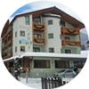 Hotel Eden Scalet - Active & Natural Hotel