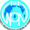 Women's Organizations Network (Myanmar)