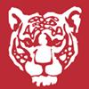 Cultura Tigre
