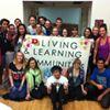 Living and Learning Communities- University of Denver
