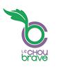 Le Chou Brave - Magazine